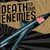 Death To Our Enemies Cover